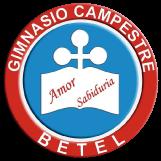 Gimnasio Campestre Betel